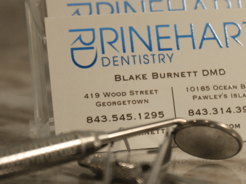 dental emergencies georgetown sc dental emergencies pawleys island sc